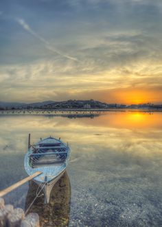 my vertical HDR vision by Sebastiano Damiri on 500px