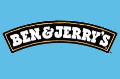 The Definitive Ranking Of Ben & Jerry's Flavors - http://viralautobots.biz/sportfans/the-definitive-ranking-of-ben-jerrys-flavors/  To read more on this topic http://viralautobots.biz/sportfans
