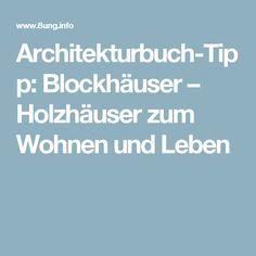 die 8 besten bilder von baufritz haus engelhardt architektur mehrgenerationenhaus und grundrisse. Black Bedroom Furniture Sets. Home Design Ideas