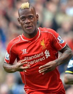 #Football: Balotelli loyaly bonus #epl