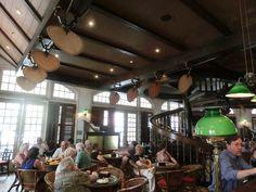 raffles hoter long bar