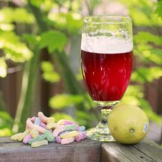 7 essential sour beers, and the science behind the style