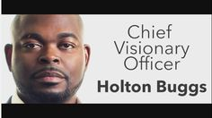 Holton Buggs interview with John Sachtouras - YouTube Holton Buggs, Interview, Videos, Music, Youtube, Muziek, Musik, Video Clip, Youtube Movies