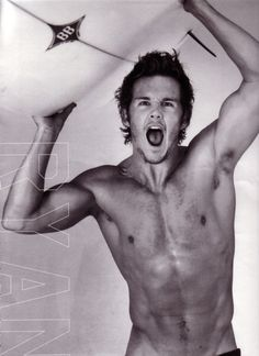 mmm jason stackhouse.