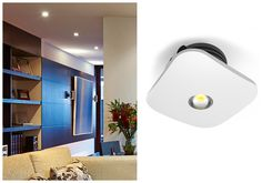 EBRIGHT LED SPOTLIGHT DIANA SERIES - Quality light that gives comfortable beam of light, durable and low power consumption.   #ledspotlight #indoorlighting #accentlighting Accent Lighting, Beams, Spotlight, Diana, Led, Lights, Furniture, Design, Home Decor