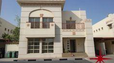 Umm Suqeim, 4 Bedroom Well Maintained, Compound Villa