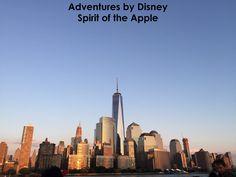 New York City Cruise