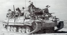 Valentine tank in North Africa during Second Battle El Alamein, World War II image - Free stock photo - Public Domain photo - Images Ww2 Panzer, Afrika Corps, North African Campaign, British Army, British Tanks, Ww2 Tanks, Armored Fighting Vehicle, World Of Tanks, History