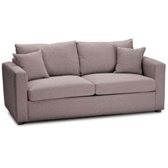 Oxford 3 Seater Sofabed – Next Day Delivery Oxford 3 Seater Sofabed