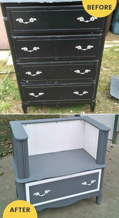 3 Valuable Tips AND Tricks: Ikea Furniture Classroom furniture banner inspiration.Furniture Layout How To Decorate repurposed furniture buffet. Deco Furniture, Ikea Furniture, Furniture Layout, Shabby Chic Furniture, Furniture Making, Furniture Makeover, Furniture Design, Furniture Ideas, Rustic Furniture