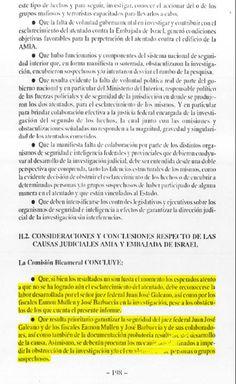 CRISTINA GALEANO 2