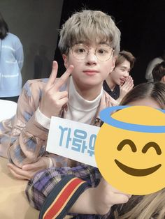 Can Plan, How To Plan, Baby Planning, Cute Gay, Cantaloupe, Jimin, Wish, Change, Actors