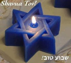 Items similar to Star of David Candles Set of Excellent floating candles or use as pillar candle on Etsy Pink Candles, Taper Candles, Floating Candles, Natural Candles, Unique Candles, Shabbat Shalom Images, Jews For Jesus, Shavua Tov, Star Of David