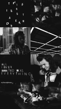 "Harry Styles ""Perfect"" FREE lockscreen! RT IF SAVING! BE HONEST! -Natalie #PerfectMusicVideo #EMABiggestFans1D"