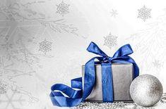 Decoration, White, Christmas Time - Free Image on Pixabay