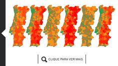 O melhor município para viver em Portugal é...