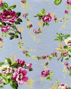 Lavender Dream 322376 at Wallpaperwebstore