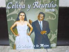 Celina Y Reutilio - Me Tenian Amarrao Con P