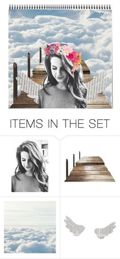 """♡Art Contest!TOP Set!Closed!♡"" by never-gxnna-change ❤ liked on Polyvore featuring art"