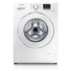 #Samsung lavatrice wf 70 f5 e2w2w ecolavaggio  ad Euro 401.00 in #Samsung #Lavatrici e lavasciuga