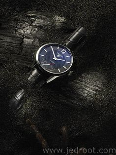 gq-0208-watches-03