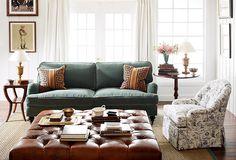 Living Room   One Ki