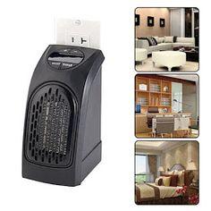 Electrocasnice & Climatizare | Target Deal Target Deals, Home Appliances, Space, House Appliances, Floor Space, Appliances, Spaces