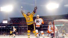 2010 NHL Winter Classic | 2010 Winter Classic - NHL Topics - ESPN