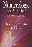 kniha Numerologie pro 21. století Astrology, Literatura