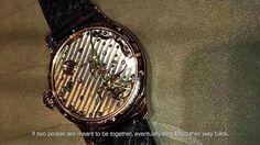 REPOST!!!  #chopard #cartier #AP #selfridges #qeelin #richardmille #romainjerome #vacheronconstantin #vacheronconstantin江诗丹顿 #breguet #blaincpain #baselworld2017 #piaget #panerai #patekphilippe #jaguar #jagerlecoultre #london #luxury #langesohne #luxurywatch #timepiece #tourbillon #ferrari #gp #IWC  Photo Credit: Instagram ID @jager1815