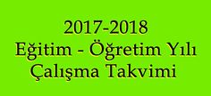 http://www.k12.web.tr/is-gunu-takvimi.html