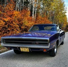 1970 charger Lynn got home from Vietnam and paid cash for a new car.