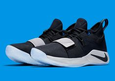 eec7bac4a8f Nike PG 2.5 Space Jam BQ8453-006 Release Date  thatdope  sneakers  luxury   dope  fashion  trending