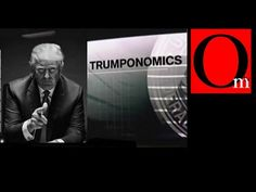 The Trump Effect! In January the US gained manufacturing jobs, lost government jobs ⋆ Powdered Wig Society Donald Trump, Markus Schulz, Group Of Seven, Global Economy, Government Jobs, Day Trading, International News, A Decade, Ideas