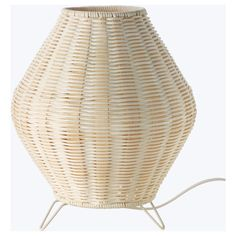 HELG Table lamp - IKEA Soft, atmospheric lighting $29.99