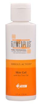 Glymed Plus Serious Action Skin Gel