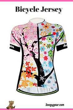9 women s cycling jerseys. Ride your bicycle in style with these jerseys. 621b680a9