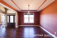 Nathan Mantor Photography #realestate #nashville #photography #dining #openfloorplan #customhome #realty #newhome
