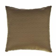 """Morin 18"""" Pillow"""