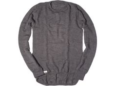 Crewneck Sweaters from Woolpower