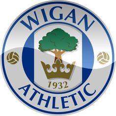 wigan-athletic-hd-logo.png (500×500)england