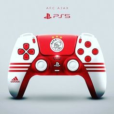 Ps4 Controller Custom, Game Controller, Fifa Card, Games Roblox, Type Pokemon, Playstation 5, Gears Of War, Game Character Design, Gaming Accessories