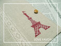 Stitch , Sewing ©Love Favorite