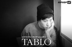 Tablo Tablo Epik High, Korean Men, Record Producer, Rapper, Hip Hop, Actors, Music, Asian, Hiphop