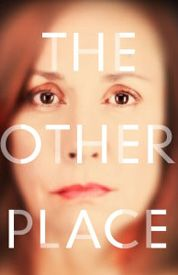 The Other Place - Previews Begin December 11 at Samuel J. Friedman Theatre