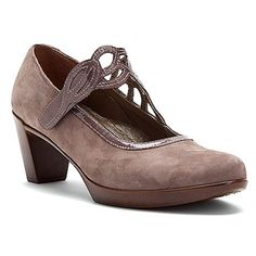 Naot Luma found at Mary Jane Pumps, Comfy Shoes, Shoes Online, Patent Leather, Oxford Shoes, Dress Shoes, Shank, Stability, Heels