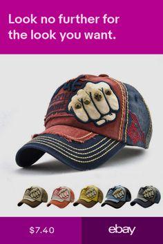 5f143a513f0 Straw Woven hat Western style Mesh Trucker Faux Leather Snapback ...