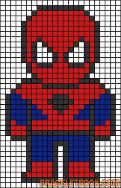 New knitting charts baby perler beads ideas Pearler Bead Patterns, Perler Patterns, Loom Patterns, Beading Patterns, Crochet Patterns, Cross Stitching, Cross Stitch Embroidery, Cross Stitch Patterns, Diy Pour Enfants
