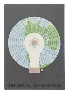 ISO50 - The Visual Work of Scott Hansen  » Blog Archive   » Nitsche