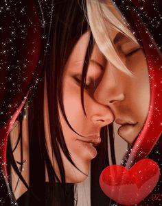 Decent Image Scraps: Romantic